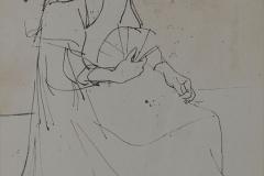 tekening_Francisca-1