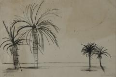 tekening_Ibiza-almeras-1958