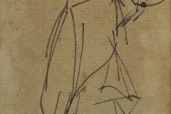 tekening_vrouw-bij-de-put-1958