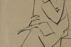 tekening_Hent-vd-Berg-02