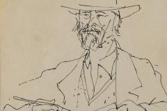 tekening_Hent-vd-Berg-32