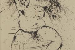 tekening_Hent-vd-Berg-34