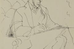tekening_Hent-vd-Berg-48