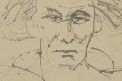 tekening_portret-8-01